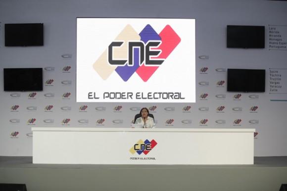 Este domingo, más de 19,4 millones de inscritos en el Registro Electoral venezolano renovarán los 167 escaños de la unicameral Asamblea Nacional.