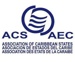 Cuba asumir presidencia de la Asociacin de Estados del