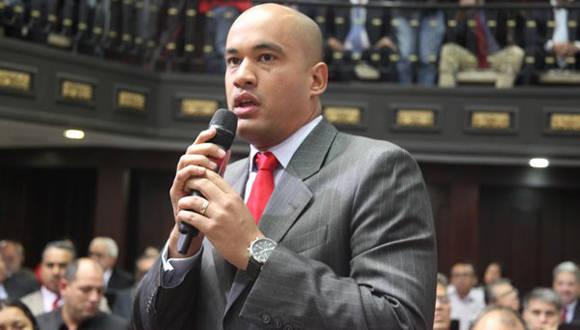 Foto: Tomada de www.noticiasdevenezuela.org