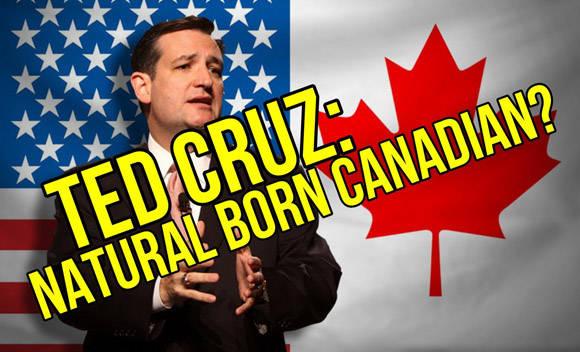 ¿Podrá Cruz continuar su campaña?
