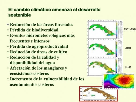 cuba-presentacin-estudio-y-preparacin-para-el-cambio-climtico-7-728