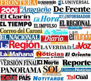 prensanacional_derecha