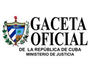 https://i0.wp.com/www.cubadebate.cu/wp-content/uploads/2016/03/Gaceta-Oficial-de-Cuba.jpg