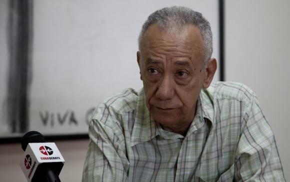Podcast Cubadebate