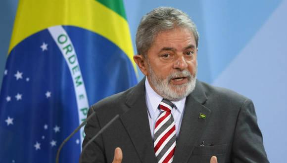 https://i0.wp.com/www.cubadebate.cu/wp-content/uploads/2016/04/Lula-Da-Silva.jpg