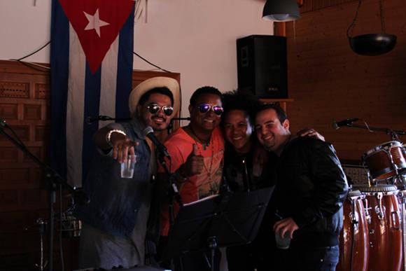 cubanos-3