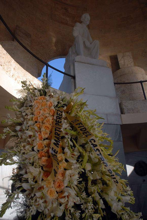 homenaje marti santiago 2