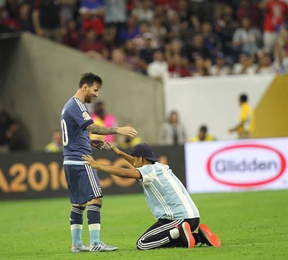 Messi-Argentina-EEUU-CopaAmerica1-1