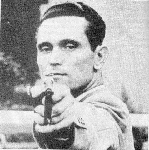 Károly Tákacs