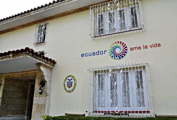 Foto: Roberto Garaycoa/ Cubadebate.