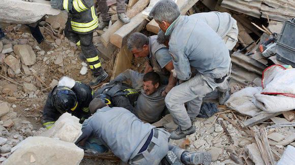 https://i0.wp.com/www.cubadebate.cu/wp-content/uploads/2016/08/Sucesos_y_Acontecimientos-Terremotos-Italia-Europa-Mundo_150245471_14695156_1706x960.jpg