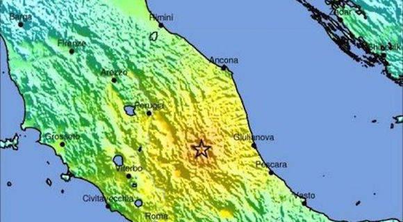 https://i0.wp.com/www.cubadebate.cu/wp-content/uploads/2016/08/mapa-terremoto-italia.jpg