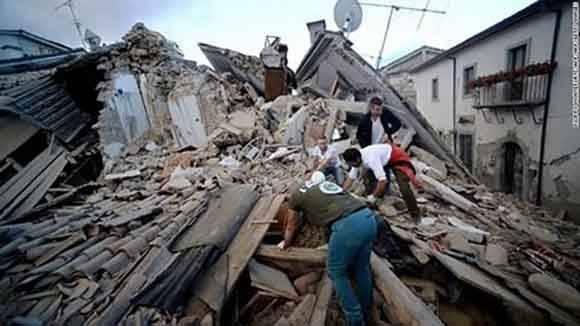 terremoto italia 3