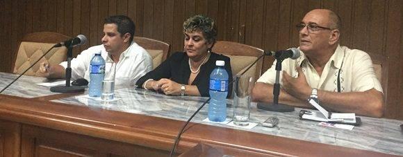 Foto: Oscar Figueredo Reinaldo/ Cubadebate.