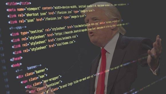 trump-data