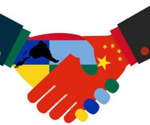 China lanzar plataforma para promover cooperacin con