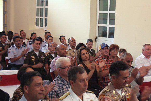 03-acto-en-solidaridad-con-venezuela