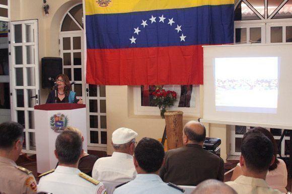 05-acto-en-solidaridad-con-venezuela