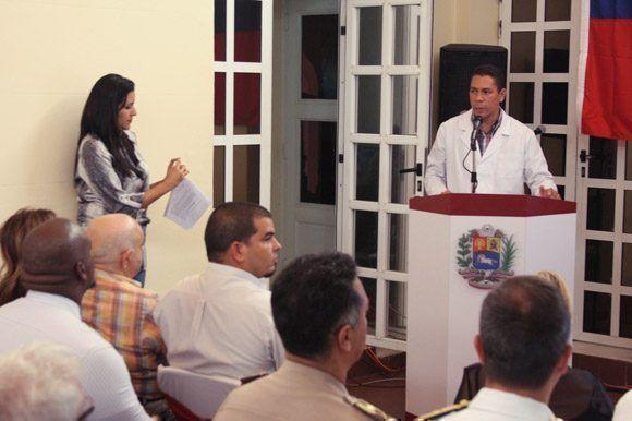 10-acto-en-solidaridad-con-venezuela