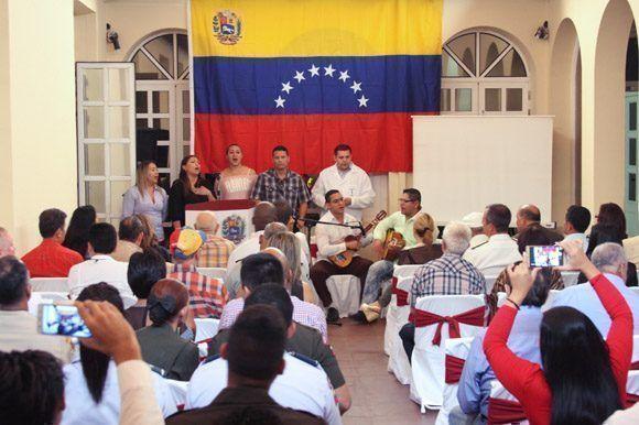 15-acto-en-solidaridad-con-venezuela