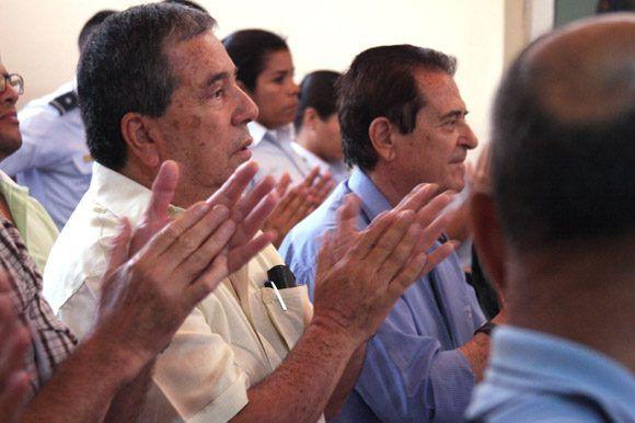 17-acto-en-solidaridad-con-venezuela