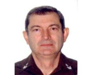 Resultado de imagen para Eduardo Delgado Rodríguez