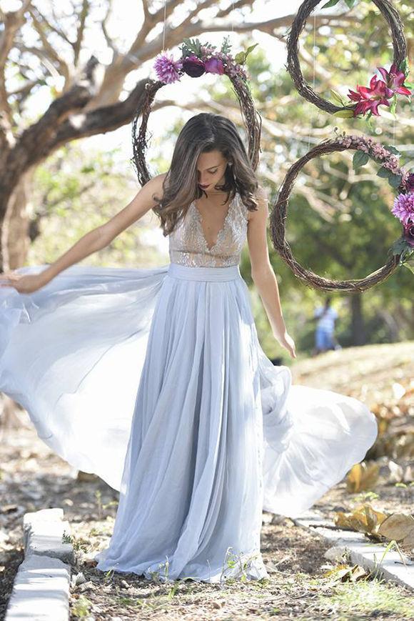 Fiestas de 15 en Cuba Realidades de una moda tradicin