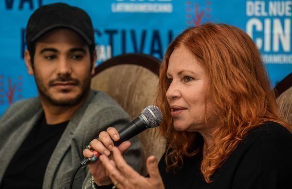 Festival de La Habana Chijona el mejor de los intrusos