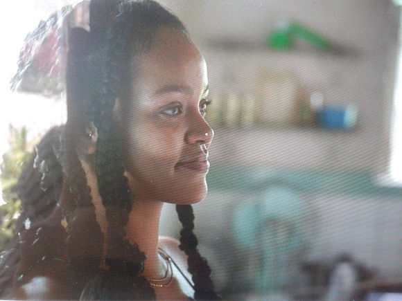 Rihanna filma Guava Island en La Habana  Fotos  Cubadebate