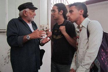 El proyecto Observatorio Crítico se identifica con un socialismo libertario y participativo