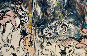 Portada de la obra Agustina y los gatos