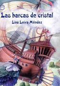 Portada del libro de Lina Leiva Méndez, diseñada por Roldán Lauzan Eiras