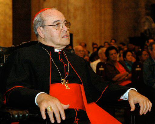 https://i0.wp.com/www.cubaencuentro.com/var/cubaencuentro.com/storage/images/opinion/articulos/iglesia-y-jerarquia-94606/el-cardenal-de-la-habana-jaime-ortega-en-una-imagen-de-2007/756019-1-esl-ES/el-cardenal-de-la-habana-jaime-ortega-en-una-imagen-de-2007.jpg