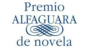 Intelectuales españoles: 30 años de taparse la boca ante los señores del dinero