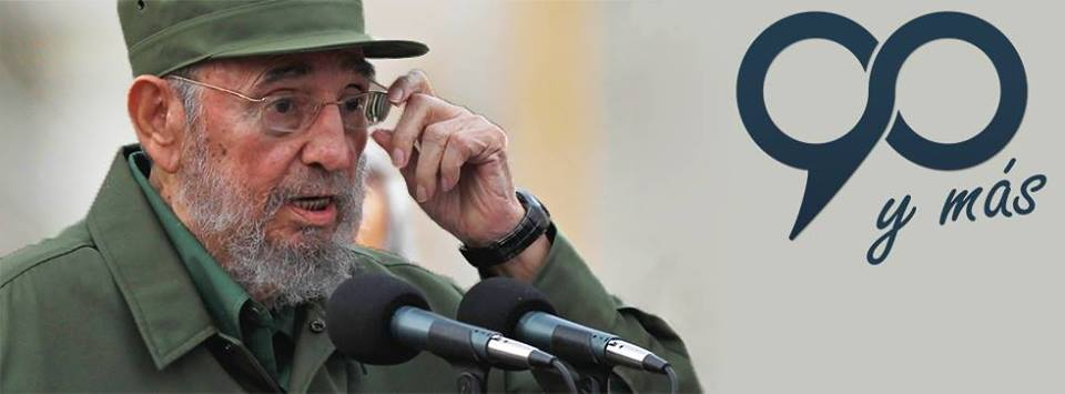 https://i0.wp.com/www.cubainformazione.it/wp-content/uploads/2016/07/fidel-90.jpg