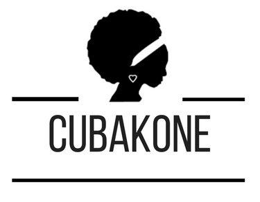 Gjestehus og turer på Cuba