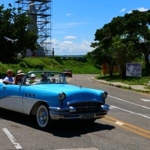 Havana Christ