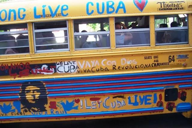 https://i0.wp.com/www.cubanet.org/wp-content/uploads/2013/07/25-de-julio-Omnibus-donado-por-Pastores-por-la-Paz-Foto-de-Jose-Antonio-Fornaris.jpg