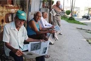 Jubilados cubanos_foto Raquel Pérez