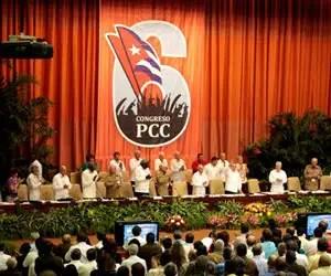 conferencia-del-partido-comunista