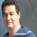 Escritor Ángel Santiesteban_archivo