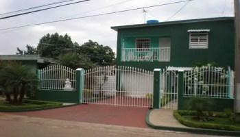 Resultado de imagen de adquisicion vivienda en cuba