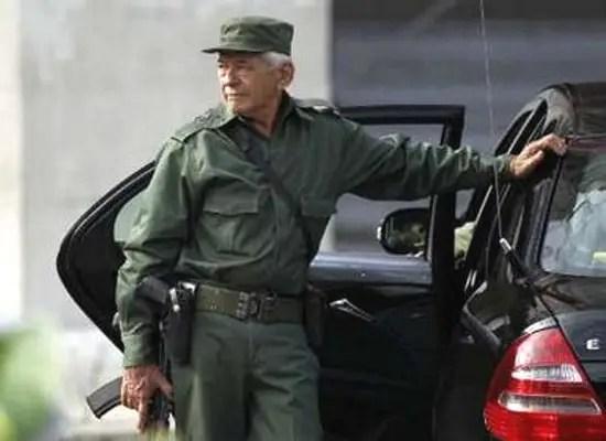 cuban-officer-cdr-201009