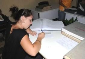 Oficina de Registro Civil en Cuba (escambray.cu)
