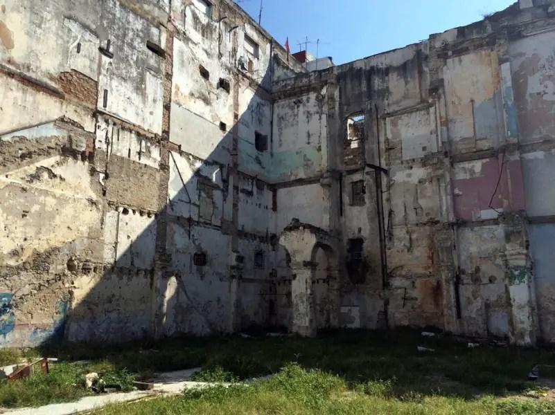 Cuba recuperación economía
