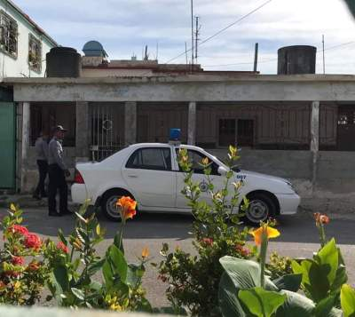 Cuba; Represión; Régimen cubano;