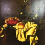 The Feast / el primero by Toranso