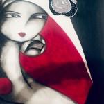 Ana Maria / Ana Maria by Aischel