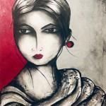 Gabriela / Gabriela by Aischel