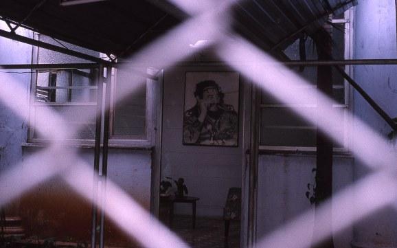 Les 365 Jours De Raul Castro: Cuba Reste Une Prison Pour Journalistes